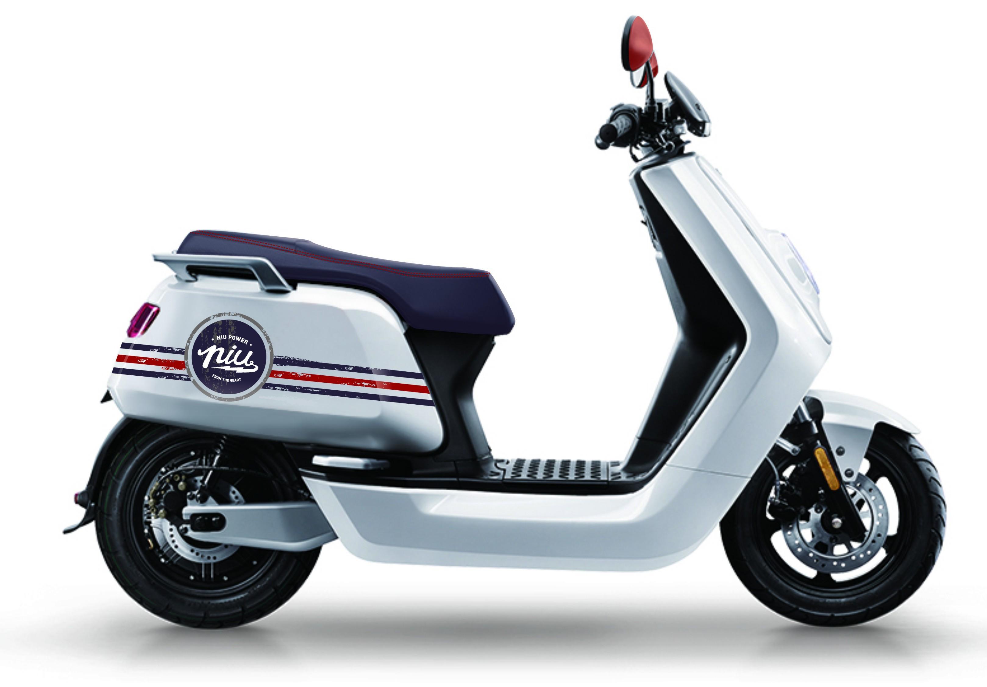 文山哪里可以报名考摩托车驾照?